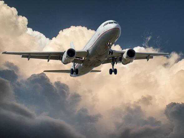 為什麼最便宜的機票不要買-1